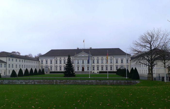Schloss_IMG-20191202-WA0003