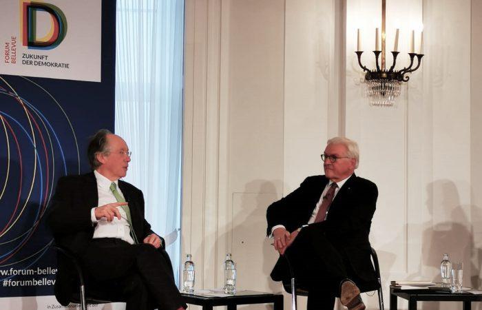 Steinmeier-hoch_IMG-20191202-WA0010