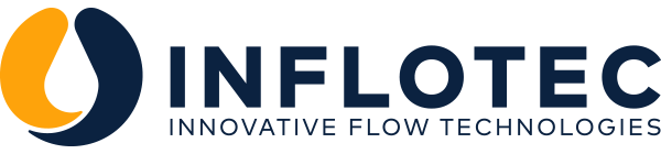 INNOVATIVE FLOW TECHNOLOGIES